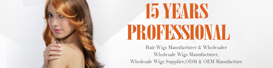 Easyoung Wigs